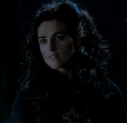 Morgana Dark Tower