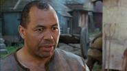 Tom the blacksmith screenshot