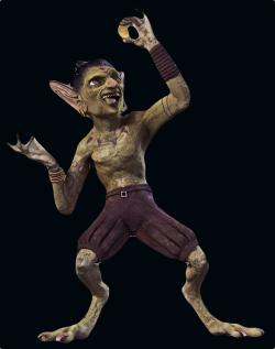 250px-Goblin Mahin
