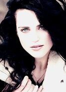 Katie McGrath-62
