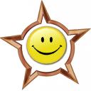 Badge-3970-0