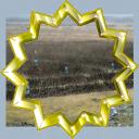 Badge-4454-7