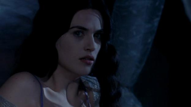 File:Morgana waking.png