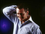 Will Mellor (19)