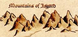 Isgaard