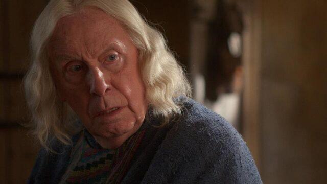 File:Gaius season 4.jpg