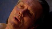 Uther dies 0