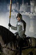 Lancelot39