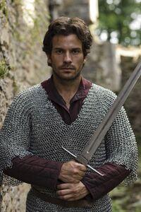 Lancelot34