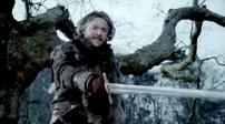 Ragnor sword low
