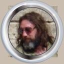 Badge-4286-4