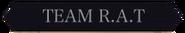 Team R.A.T