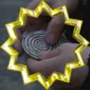 Badge-4362-6