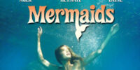 Mermaids (2003 Film)