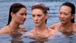 Mermaid Council
