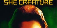 She Creature (2001 Film)