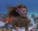 Marina From Power Rangers 8