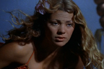 Marina From Power Rangers 28
