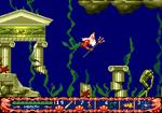 Genesis Ariel Disney's The Little Mermaid 6