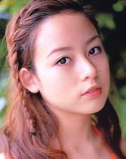 Miyuki Kanbe 1
