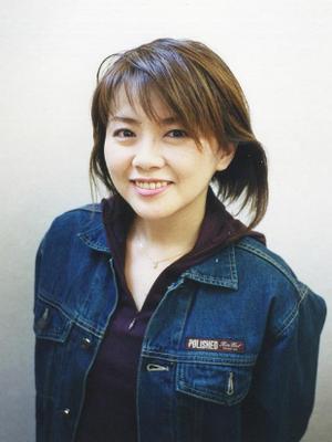 File:Chieko Honda.png