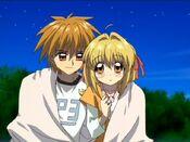 Kaito-Loves-Luchia-pichi-pichi-pitch-couples-3-28921468-640-480