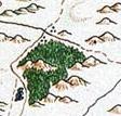 Ascarnil's place.jpg
