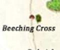 Beechingcross.jpg