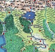 Dushera