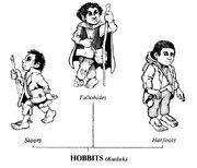 Hobbits2