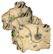 468px-Blackgate map