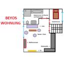 Apartment: Beyo Vhan