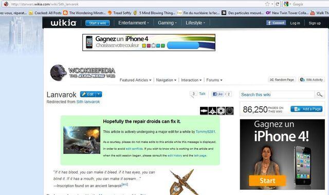 File:IPhonead2-top.jpg