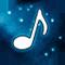 File:MainBanner-Music.png
