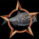 File:Badge-6512-0.png