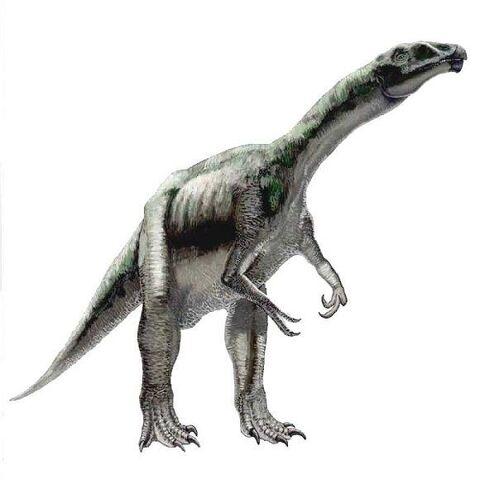 File:Erlicosaurus-Andrey-Atuchin.jpg