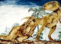 Abelisaurus-unknown-1024x728