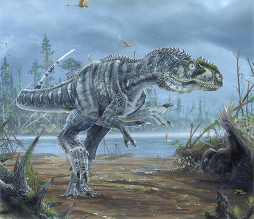 File:Allosaurus-Todd-Marshall-4.jpg