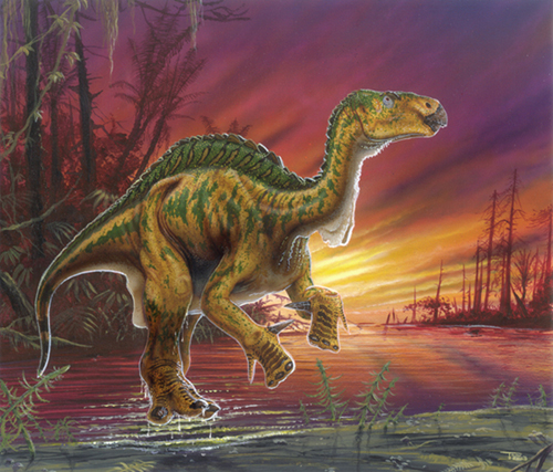 File:Iguanodon-Todd-Marshall.jpg