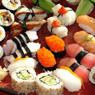 File:Japaneserecipes2.jpg