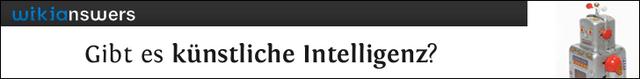 File:Frag-leaderboard-kuenstliche-intelligenz.png