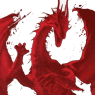 Spotlight-dragonage2-95-fr.png