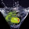 File:Cocktails8.jpg