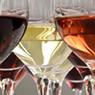 File:Wine6.jpg