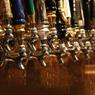 File:Beer8.jpg