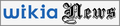 Thumbnail for version as of 15:13, November 7, 2008