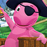 File:Backyardigans.jpg