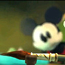 File:Epicmickey.jpg