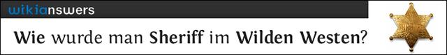 File:Frag-leaderboard-sheriff.png