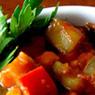 File:VegetarianRecipes.jpg